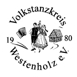 Volkstanzkreis Westenholz